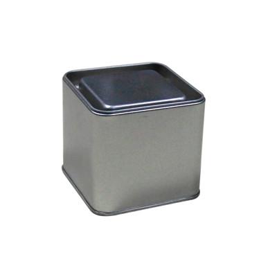 武当道茶叶罐