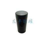 陕西茶叶罐