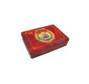 陕西月饼铁盒