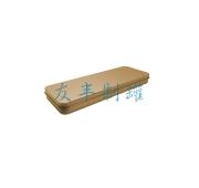 陕西文具盒