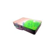 手挽月饼盒