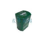 螺旋藻铁盒