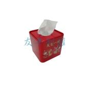 陕西纸巾盒