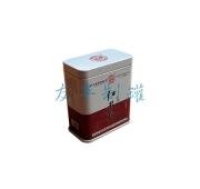 四川红参粉罐
