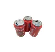 可乐存钱罐