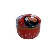 陕西蜡烛罐