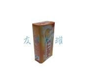 湖南小糖盒