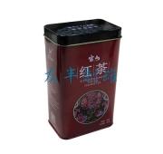 雷山茶叶罐