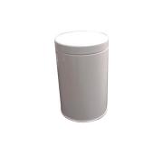 安徽茶叶罐